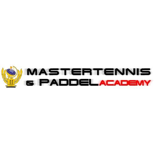 Mastertennis & Paddel Academy