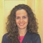 Layla Charbek