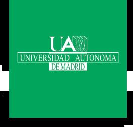 Convenio cooperación educativa con la Universidad Autónoma de Madrid