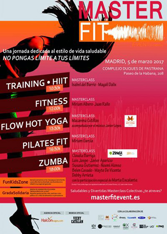 Fisioterapia_Masterfitevent