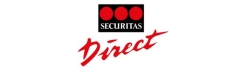 Solicita cita en Securitas Direct